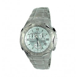 FESTINA TITANIUM MEN'S WATCH-6667/1