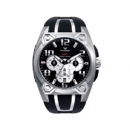 VICEROY SPECIAL EDITION FERNANDO ALONSO WATCH-47617-15
