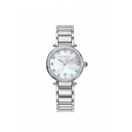 VICEROY WOMEN'S PENÉLOPE CRUZ WATCH-471054-05