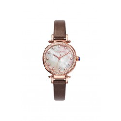 VICEROY WOMEN'S PENÉLOPE CRUZ WATCH-471050-05