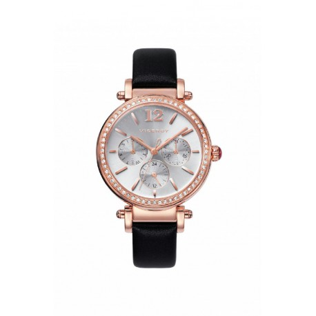 VICEROY WOMEN'S PENÉLOPE CRUZ WATCH-471052-05