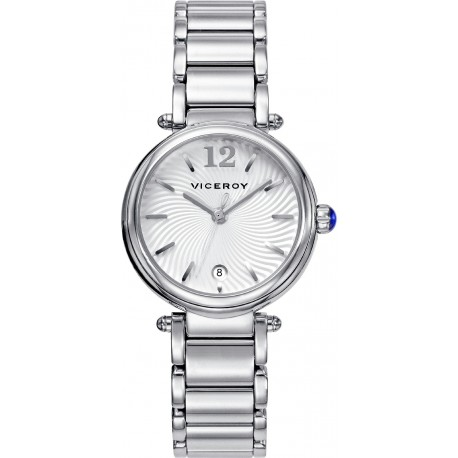 VICEROY WOMEN'S PENÉLOPE CRUZ WATCH-471054-85