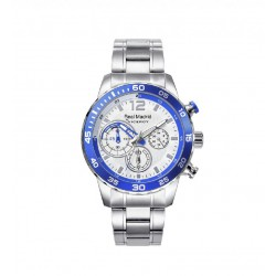 RELOJ VICEROY REAL MADRID CRONO-40965-05