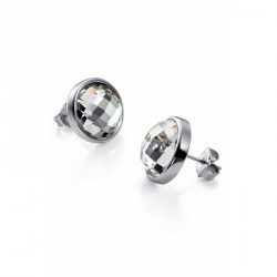 VICEROY FASHION STAINLESS STEEL EARRRINGS-6233E01000