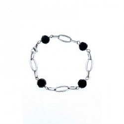 PULSERA VICEROY FASHION ACERO-7045P01010