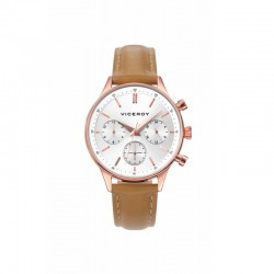 VICEROY WOMEN'S MULTIFUNCTION WATCH-40838-35