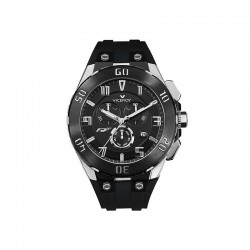 VICEROY MEN'S FERNANDO ALONSO WATCH-47677-55