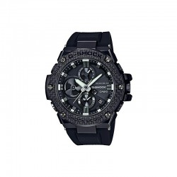 CASIO G-SHOCK SPECIAL EDITION WATCH-GST-B100X-1AER